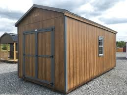 10x20 Original (67261B) | Woodtex 12x24 Lincoln 61260 Woodtex 3 Reasons Why Folks Are Falling In Love With This Beauty 200 Your Double Garage One Story Provides Ample Space The Standard Is The Traditional Minibarn Storage Remodeling 4 Ideas For A Detached 12x16 Original 66801 10x20 68110 North Carolina Horse Barn Loft Area Floor Plans Ways To Tell If You Have Sweet Woodtex Products Art Studio Success Stories High Profile Modular At Its Finest Could Use Stalls Haven 65998b