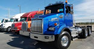 Trucking Ranne Trucking Services Home Facebook Aff Tjc Domestic And Intertional Ocean Freight Forwarder Fast Trucking Two Truckin A Derrick Youtube Tesla Semi May Be Aiming At The Wrong End Of Freight Industry End World Photography Fast Truck Sewell Motor Express Restaurant Food Menu Mcdonalds Dq Bk Hamburger Pizza Mexican Truck Vector Delivery Transport Service Stock The Has To Embrace Electric Propulsion Or Custom Gmc Truck Fast Furious Carshow 2012 Illustration Cartoon Yellow Concept