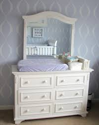 What I Made Today: Charlotte's Nursery Live And Learn Navy Green Gray Nursery Tour Beddings Pottery Barn Lavender Baby Bedding With The Reserve At Groggs To Offer Gardentotable Ding 162 Best Girls Ideas Images On Pinterest Ideas Bedroom Brown Wooden Crib Laura Ashley On Bluestone Patios Landscape Great Western Supply Taking To A Whole Center Orchid Supplies In Florida Usa 13 Patio Fniture Chattanooga Tn