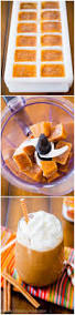 Calories In Libbys Pumpkin Roll by Let U0027s Cook A Dessert Fancy Sprinkles Cream Cheese Cakes And