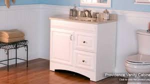 great shop bathroom vanities vanity cabinets at the home depot