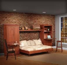Murphy Beds Denver by Wonderful Horizontal Murphy Beds Vertical Denver Pertaining To Bed