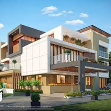 100 Contemporary Townhouse Design 46 Amazing Outstanding Houses HOMISHOME