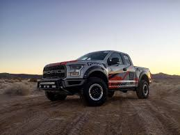 Ford Raptor 2018 V8 Elegant Ford Cars & Trucks Ebay Motors – CARS ... De 317 Bsta Garbage Trucksbilderna P Pinterest Volvo 50 Best Ebay Cars For Sale In 2018 Used And Trucks On Pickup At Motors Video Dailymotion Racing Team Truck Btcc Jambox998 Flickr 1968 Chevy Hot Rod Van Build Network 2014 Freightliner Business Class M2 112 Flatbed For Motors Introduces Onestop Shop Auto Needs Dvetribe If You Want Leather Luxury Maybe This 1947 Dodge Power Wagon The Page 1969 Intertional Transtar 400 Harvester