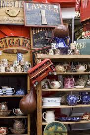 608 best vintage shop ideas images on pinterest shop displays