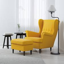 Wing Chair STRANDMON Skiftebo Yellow Retro Formica Kitchen Table Zitzatcom Set Of 5 Ding Chairs By Henry W Klein For Bramin 1950s 28 Best Restaurants In Singapore Cond Nast Traveler C Dianne Zweig Kitsch N Stuff And Chrome Vintage Console Fniture Tables Tips To Mix And Match Ding Room Chairs Successfully Hans Wegner Eight Heart Shape Fritz Set Ilmari Tapiovaara Various Home Design Architecture 6 Boomerang Alfred Christsen Modern Built Kitchen With Black White Decor Mid Century Teak 4 Olsen Frem Rjle