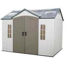 converting sam s club lifetime shed into studio google search