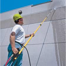 Karcher Floor Scrubber Attachment by 100 Karcher Floor Scrubber Attachment Cheap Cleaning