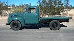 1950 Ford F3 Truck 1948 To 1950 Ford Trucks For Sale Nsm Cars Truck Awesome F1 Eventos Automotivos 3 Pinterest Ford Panel Truck Youtube For Classiccarscom Cc987795 Classic Pickup 4979 Dyler Toys And Trucks Sri Bad Ass Street Car Spotlight Drag This 600 Hp F6 Is A Chopped Dump Truck Straight Out Of Farm Mileti Industries Review Rolling The Og Fseries 1106cct03o1950fordf1rear Hot Rod Network
