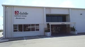 Arizona Tile Slab Yard Denver by Daltile Stone