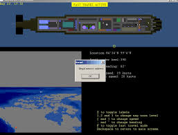Ship Sinking Simulator Download Dropbox by Working On A New Submarine Sim Sub Commander Advice Needed