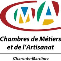 chambre de métiers et de l artisanat de charente maritime