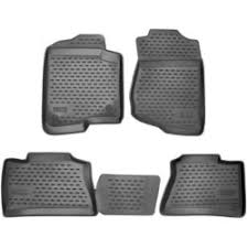 Aries Floor Mats Honda Fit by Honda Accord Floor Mats Best Rated Floor Mats For Honda Accord