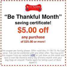 Top Sellers Petsmart Printable Grooming Coupon September 2018 American Gun Tracfone Coupon Code 2017 Wealthtop Coupons And Discounts 25 Off Google Express Codes Top August 2019 Deals How Brickseek Works To Best Use It When Shopping Instore 3 Off 10 More At Bob Evans Restaurants Via The Sims Promo Code Origin La Cantera Black Friday Punto Medio Noticias Grooming Copycatvohx On Gift Cards For Card Girlfriend 26 Petsmart Hacks You Wont Want Shop Without Krazy Retailers