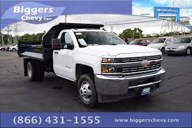 New 2018 Chevrolet Silverado 3500HD Work Truck Regular Cab Chassis ... New 2019 Chevrolet Silverado 2500hd Work Truck 4d Crew Cab In Murfreesboro Tn Double Yakima 2018 1500 Regular Fremont Preowned 2012 Pickup 2017 4wd 1435 San Antonio Tx Ld Extended