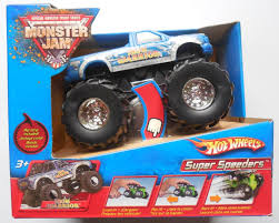 2006 Hot Wheels Monster Jam Iron Warrior Rip Strip Super Speeders ... Monster Truck Photography By Andrew Fielder Home Facebook Gunslinger At Metro Pcs Belleview 42917 937 K Country New Orleans La Usa 20th Feb 2016 Bbarian Monster Truck In Jam Pickup Hot Wheels Youtube Gun Slinger The Fatboy Way Trucks Christmas Tree Lighting Hello Dolly Fun Things Gunslinger Trigger King Rc Radio Controlled Racing Gunslinger Freestyle Jax2018 La Usa Stock Photos You Think Know Your Facts Mutually