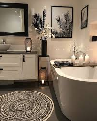 decorate your bathroom here are some tips x bathroom