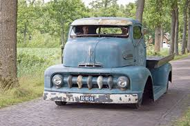 Ford C-Series COE 1951 (3056) | #Classic #Cars, #Trucks, #Van's And ... 1951 Ford F1 Truck 100 Original Engine Transmission Tires Runs Chevy Truck Mirrors1951 Pickup A Man With Plan Hot Rod Ford Truck Mark Traffic Ford Mercury Classic Pickup Trucks 1948 1949 1950 1952 1953 Passenger Door Jka Parts Oc 3110x2073 Imgur Five Star Extra Cab Restore Followup Flathead Electrical Wiring Diagrams Restoration 4879 Fdtudorpickup Gallery 1951fdf1interior Network