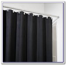 Umbra Curtain Rods Instructions by Umbra Curtain Rods Amazon Curtains Home Design Ideas 8qdv8dx1by