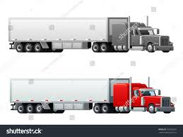 Trailer Trucks Long Vehicle Transport Delivery Stock Photo (Photo ... Dog Trailers Allquip Water Trucks 729i Trailers For Trucksjeeps Trailer Skirt Wikipedia Forsale Central California Truck And Sales Sacramento Trailers For Sale 18555048redgade_emgency_trailer_2jpg 114 Rc Retro Rides Rc Semitruck Kits Best Resource Cargo Equipment Inlad Van Company Aussie Semi