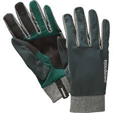 patagonia wind shield glove at moosejaw com