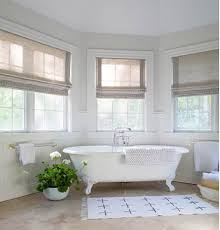 Bathroom Design Gallery | Aboff's Paints Popular Of Bathroom Remodels For Small Bathrooms For Home Design Ideas Gallery Brenmar Cstruction Trends In 2019 Bold Decor Surprising Wet Room Ensuite Kitchen Bath Showrooms Remodeling Ma Ri Ct 30 Best Luxury Remodel Youtube New Restroom Designs Szenisch Tiny Africa Latest Be Inspired By Our Beautiful Kbsa Members Bathroom Design Gallery Kbsa