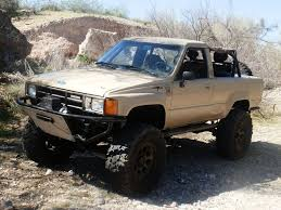 Pirate4x4.Com : 4x4 And Off-Road Forum | Stuff And Things ...