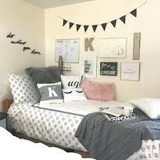 Ideas Of Wall Art For Teenage Girl Bedrooms Best