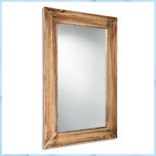 len fra spiegel markus ii 70 x 170 cm landhausstil
