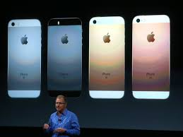Here s who Apple s new iPhone is meant for Business Insider