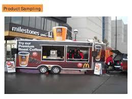 100 Public Service Truck Rental Food Ice Cream And Marketing Food
