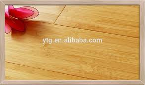 Eco Forest Laminate Flooring by Eco Forest Bamboo Flooring Reviews Buy Bamboo Wood Floor Eco