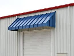 Awnings Portland Oregon Standing Seam Awning Metal – Chris-smith Awning Or Angieus List Our How To Clean Mobile Home Storm Shelter And Extra Storage Under New Porch Back Pod Light Pikes Pike Awnings Portland Bromame 2017 Cost Calculator Oregon Manta Window Titan Series Door Replacement Itallations J Rv Repair Patio Covers Railings Canopies Designs Proudly Uses Outdoor Smart Operated Mcgee Blinds Has Been Servicing The Sunshade Retractable Types Vinyl Double