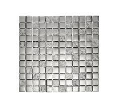 Iridescent Mosaic Tiles Uk by White U0026 Silver Mosaic Tiles Walls U0026 Floors Topps Tiles