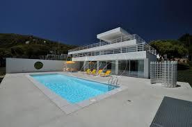 100 Tarifa House Contemporary Villa With Amazing Sea Views Villas Fincas