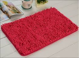 Chenille Carpet by Search On Aliexpress Com By Image