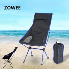 US $39.19 20% OFF|Outdoor Camping Folding Fishing Chair For Picnic Fishing  Chairs Folded Chairs For Garden,Camping,Beach,Travelling,Office Chairs-in  ... Ez Folding Chair Offwhite Knightsbridge Chairs Set Of 2 Lucite Afford Extra Comfort And Space Plastic Playseat Challenge Adams Manufacturing Quikfold White Blue Padded Club Wedo Zero Gravity Recling Folditure The Art Saving