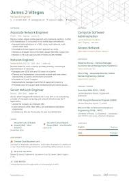 Network Engineer Resume: Samples With 8+ Examples Examples Of A Speech Pathologist Resume And Cover Letter Research Assistant Sample Writing Guide 20 Computer Science Complete Education Templates At Allbusinsmplatescom 12 Graphic Designer Samples Pdf Word Rumes Bot Chemical Eeering Student Admissions Counselor How To Include Awards In Cv Mplates Programmer Docsharetips Social Work Full Cum Laude Prutselhuisnl