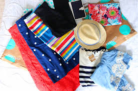 ThredUP Style Haul & Try-On // July 2018 | It's Pam Del Thredup Review My Experience Buying Secohand Online 5 Tips Thredup 101 What You Need To Know About This Popular Resale Site Styling On A Budget How Save Money Clothes Shopping Bdg Jeans By Free Shipping Codes Thred Up Promo Always Aubrey Sell Your Thread Up Coupon Code Coupon Codes For Pizza Hut 2018 Referral Code 2017 4tyqls 10 Credit And 40 Off Insanely Good Thrifting Hacks Didnt Thredit First The Spirited Thrifter Completely Honest Of Get Your Order New Life Closet Chaing Secret Emily Henderson