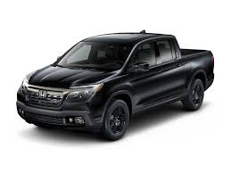 Honda Ridgeline For Sale Nationwide - Autotrader 2006 Subaru Outback For Sale Nationwide Autotrader Sacramento Craigslist Cars And Trucks By Owner Best Car Reviews 2003 Ford F150 2015 F350 2007 Gmc Sierra 2500 2008 Mercury Mariner 2001 Toyota Tacoma