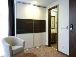 room dividers floor to ceiling room dividers divider curtain