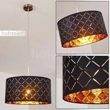 leuchten leuchtmittel design wohn zimmer le hängele