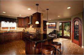 kitchen island track lighting bathtubs led shop lights track