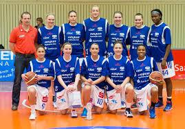 Damenbasketballbundesligabadaiblingfireballsweiterstadt1