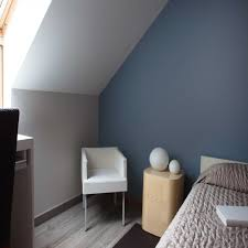 chambre bleu gris blanc chambre gris blanc destiné à encourage cincinnatibtc