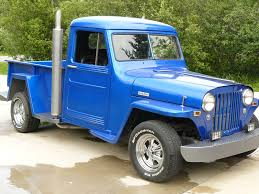 1948 Willys Truck | Classic Trucks: All Makes And Models | Pinterest ... Stinky Ass Acres Willys Rat Rod Offroaderscom 1952 Willys Jeep Truck Youtube 1958 Pickup 1948 Truck Classic Trucks All Makes And Models Pinterest Jeep Amazoncom Frolics Cj5 Wagoneer Jeepster Gladiator Interior 1955 4wd Paint Historical Hlight The Print Ad The Heritage 1950 Blog Dump Ewillys Swapping A Wagon Onto Wrangler Yj Chassis