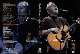 Pink Floyd Archives-Japanese David Gilmour DVD Discography Pink Floyd Cover Chti Barn Jams Youtube Released Cloneridden Fields Wizard Jam 4 Archive Idle Forums 166 David Gilmour Backing Track 121 Best Gingham Is My Images On Pinterest Casual Chic Ancient Stank Video At Green Studio L Photo Gallery Beau Sassers Escape Plan Rustic Nys Music Bed And Breakfast In The Gers Belliette Cazaubon Live In Gdansk 2008 3cd2dvd Limited Edition Dopapod