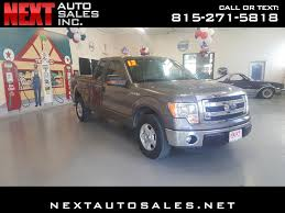 Used Cars For Sale McHenry IL 60050 Next Auto Sales Inc. Used Truck Dealership Lasalle Il Schimmer 2004 Ford F150 For Sale Classiccarscom Cc1165323 2018 In Marengo 60152 Auto Group 2015 Aurora 60506 The Car Store 2017 Rockford Rock River Block Gurnee Explorer Vehicles 2010 Sport Trac Adrenalin 4x4 Sale Addison Expedition Near Highland Park Gillespie 1993 Staunton Illinois 62088 Classics On Obrien Mitsubishi New Preowned Cars Normal Lenox Rod Baker Dealers 2019 Ram 1500 Chicago Naperville Lease