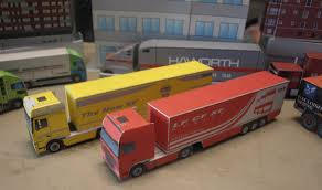 PaperCraft City Elog Mandate For Truckers To Take Effect In December Nevada Truckdriverworldwide Paper Truck Free Download Model Trucks Trailercotrex Paper Trucks Toy Shifted Gifts Wrapped Stock Photo 67287658 328480556 Toys Picones And Needles Assembly Realistic Sticker Design On Delivery Box Learn Colors With Color For Children Toddlers Drivers Required To Ditch The The Facts Eld Freightliner My Lifted Ideas Mack Dump Plus Super Price And Tailgate Rubber Secure Shredding Services Vancouver Bc