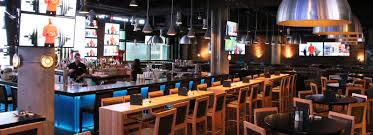 Sports Bar & Grill Toronto | Shark Club Toronto Best Sports Bars In Nyc To Watch A Game With Some Beer And Grub Where To Watch College And Nfl Football In Dallas Nellies Sports Bar Top Bars Miami Travel Leisure Happiest Hour Dtown 13 San Diego Nashville Guru The Los Angeles 2908 Greenville Ave Tx 75206 Media Gaming Basement Ideas New Kitchen Its Beautiful